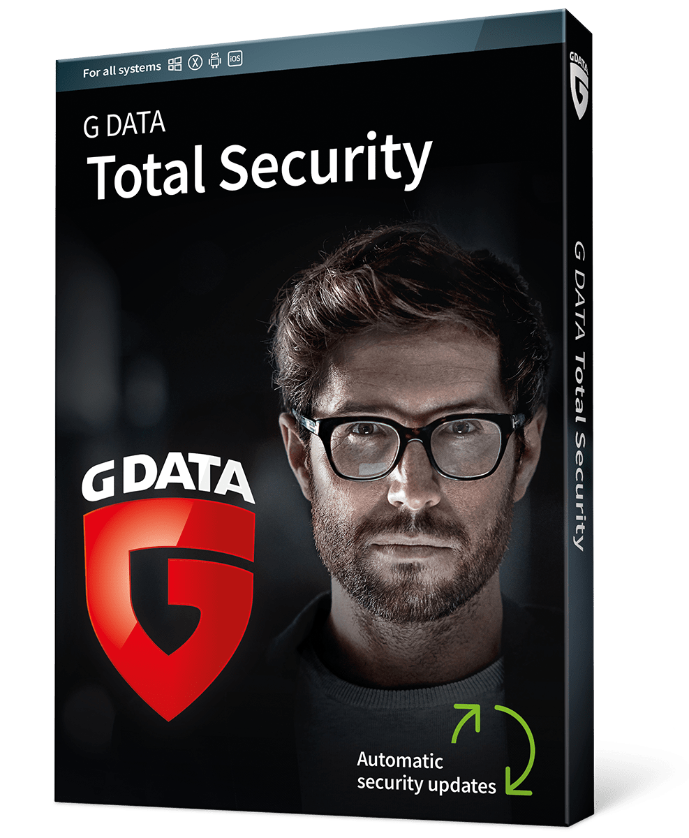 GDATA-INT-ROW-TS-2021-BOX-WEB-3DR-min