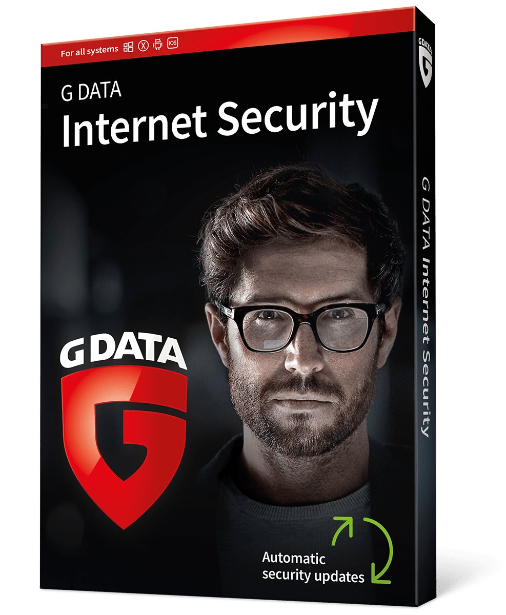 GDATA-INT-ROW-IS-2021-BOX-WEB-3DR-min