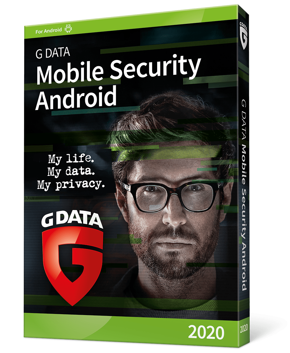 GDATA-INT-ROW-MSAndroid-2020-BOXshot-RGB-3DR-min