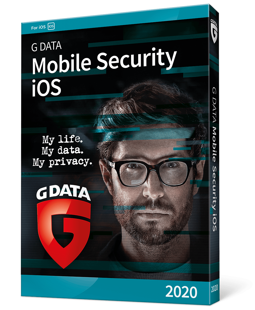 GDATA-INT-ROW-MSiOS-2020-BOXshot-RGB-3DR-min