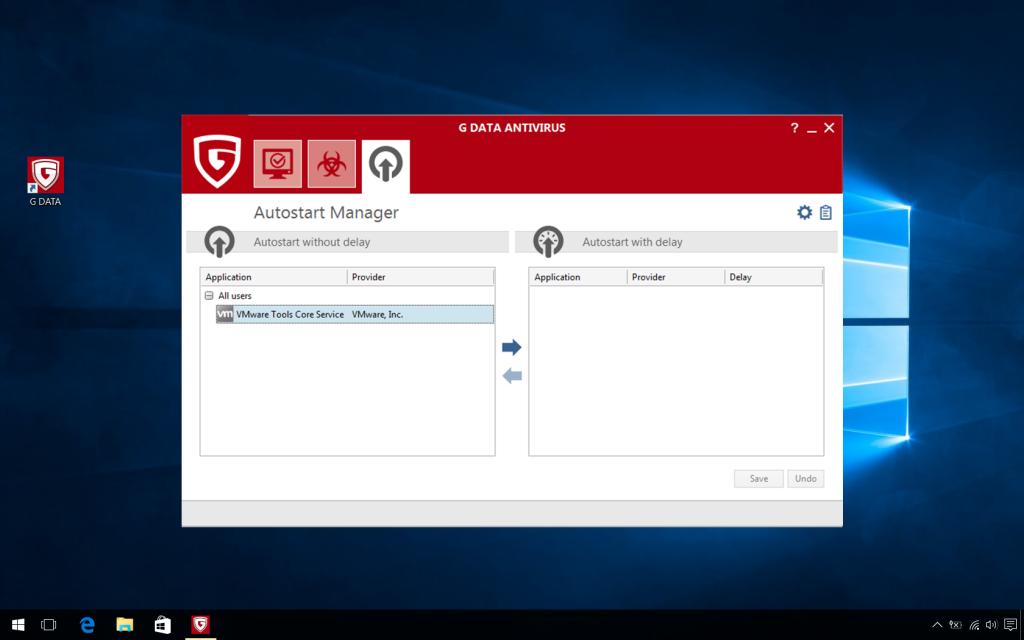 G_DATA_Antivirus_Screenshot_AutostartManager_EN