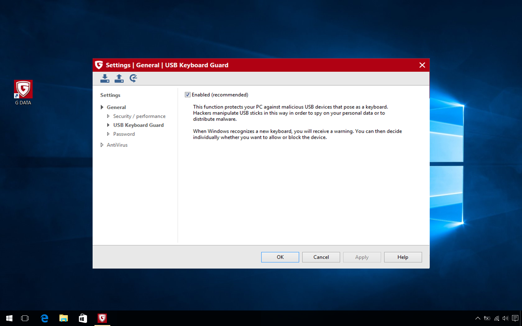 G_DATA_Antivirus_Screenshot_KeyboardGuard_EN