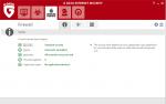 G_DATA_Screenshot_Internet_Security_Firewall