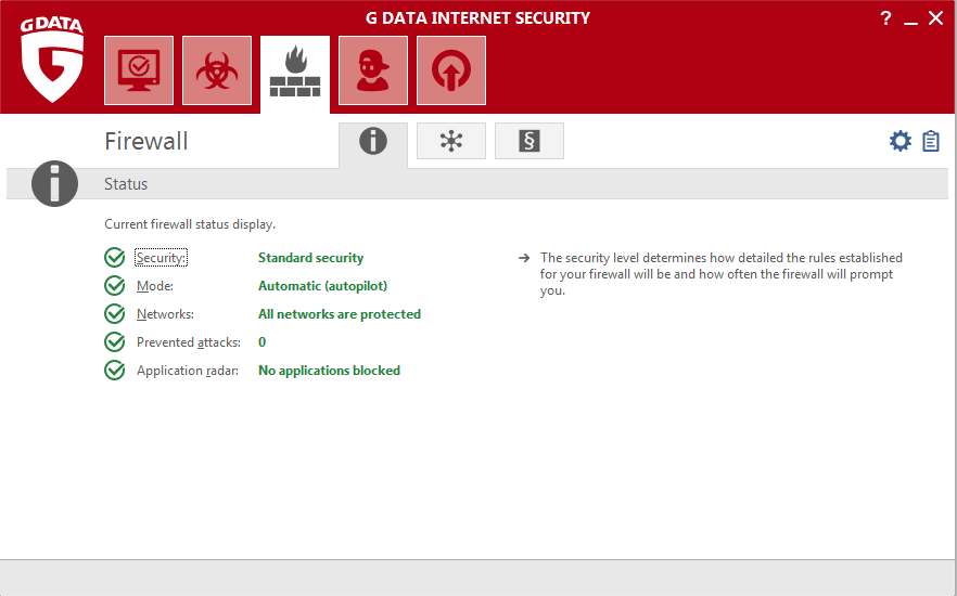 G_DATA_Screenshot_Internet_Security_Firewall