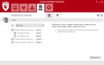 G_DATA_Screenshot_Internet_Security_Parental_Controls