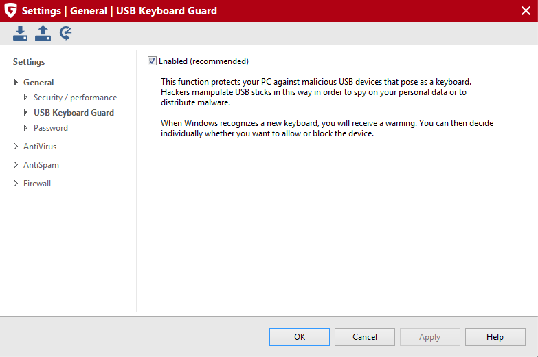 G_DATA_Screenshot_Internet_Security_USB_Keyboard_Guard