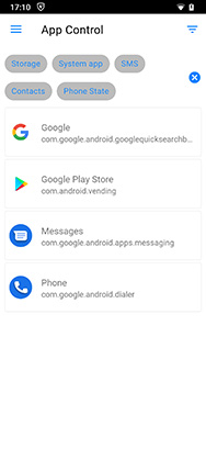 G_DATA_Screenshot_MIS_AppControl_EN
