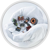 Kaschke-Components-GmbH