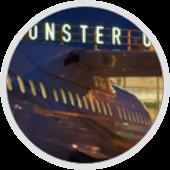 Münster-Osnabrück-International-Airport