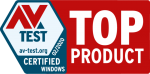 avtest_certified_homeuser_2020-02_tp_3549f0f482