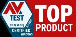 avtest_certified_homeuser_2020-02_tp_3549f0f482